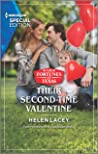 Their Second-Time Valentine (The Fortunes of Texas: The Hotel Fortune Book 2)