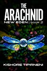 The Arachnid (New Eden #2)