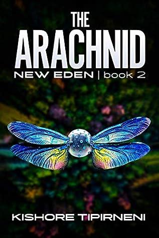 The Arachnid