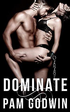 Dominate (Deliver #8)