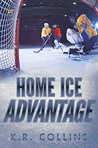 Home Ice Advantage