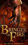 Bringer of Fire