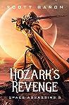 Hozark's Revenge