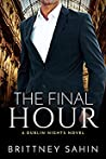 The Final Hour (Dublin Nights #5)