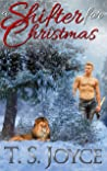 A Shifter for Christmas (Shifter For The Holidays, #1)