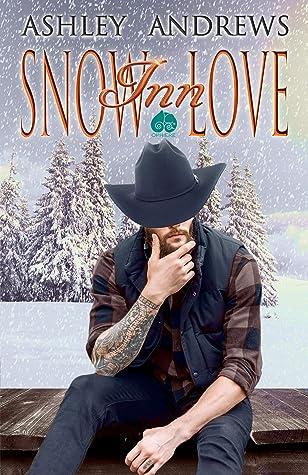 Snow Inn Love