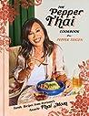 The Pepper Thai C...