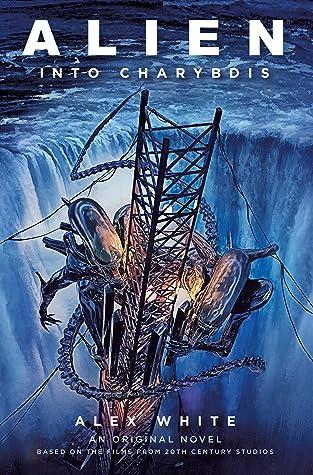 Alien: Into Charybdis
