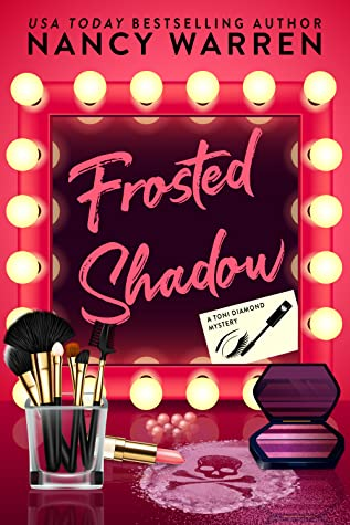Frosted Shadow