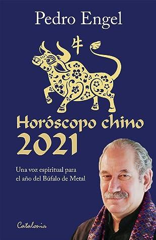 Horóscopo chino 2021. Año del Buey de Metal