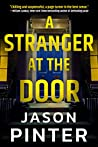 A Stranger at the Door (Rachel Marin Thriller, #2)