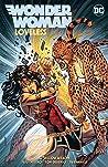 Wonder Woman, Vol 3: Loveless