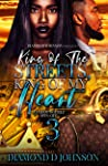 King Of The Streets, King Of My Heart 3: A Daddy's Gurlz Spin Off