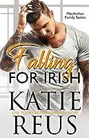 Falling for Irish