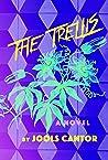 The Trellis: A Novel