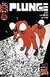 Plunge #2 by Joe Hill