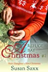 A Refuge Bay Christmas: Their Daughter's First Christmas