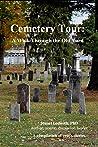 Cemetery Tour: A Walk Through the Old Yard