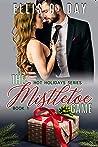 The Mistletoe Game
