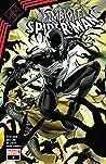 Symbiote Spider-Man: King In Black #2