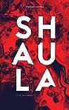 Shaula (The Stinger #2)