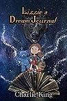 Lizzie's Dream Jo...