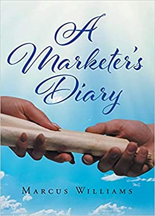 A Marketer's Diary