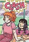 Clash (Click, #4)