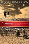 Second Chance Christmas: Second Chances Time Travel Romance Series Short Story Bundle