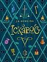 O Ickabog by J.K. Rowling