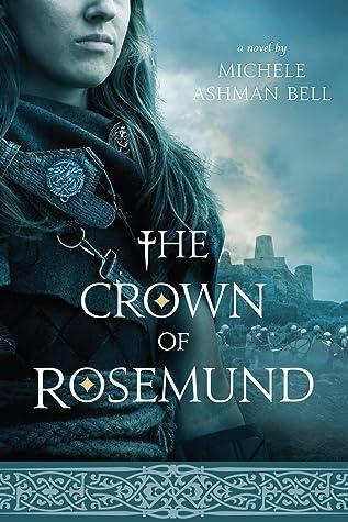 The Crown of Rosemund