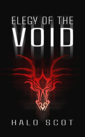 Elegy of the Void (Rift Cycle, #4)