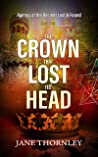 The Crown That Lost Its Head