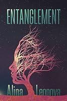 Entanglement: A Dystopian Sci-Fi Thriller