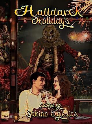 Halldark Holidays