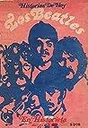 Los Beatles en historieta by Héctor Germán Oesterheld