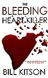 The Bleeding Heart Killer (DI Mike Nash, #11)