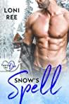Snow's Spell
