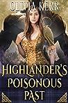 Highlander's Poisonous Past