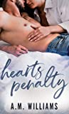 Hearts Penalty