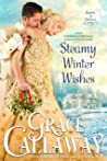Steamy Winter Wishes (Game of Dukes, #6)