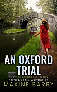 An Oxford Trial