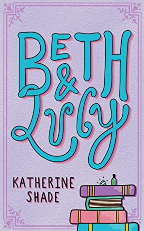 Beth and Lucy