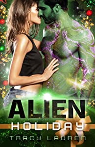 Alien Holiday