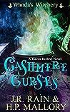 Cashmere Curses (Wanda's Witchery #1)