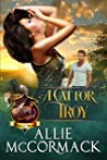 A Cat for Troy (Wishes & Dreams, #3)