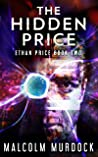 The Hidden Price: Ethan Price Book Two