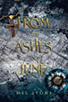 From the Ashes of June: A Historical tale of Suspense