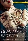 Best Bondage Erot...