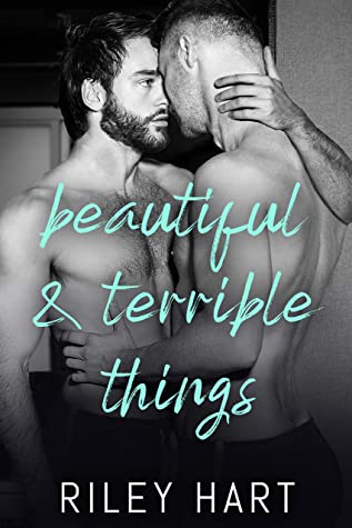 Beautiful & Terrible Things